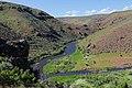 Powder Wild and Scenic River (34864037571).jpg