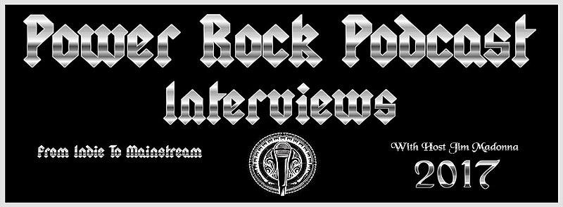 File:Power Rock Podcast.jpg