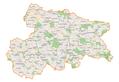 Powiat krasnostawski location map.png
