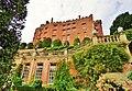 Powis Castle (25530946867).jpg