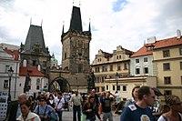 Prague - 2006-08-25 - IMG 0986.JPG