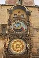 Prague Astronomical Clock in 2019.07.jpg