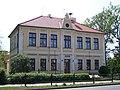 Praha, Dolní Měcholupy, škola.jpg