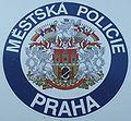 Praha Mestska policie znak2130.jpg
