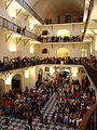 Praha Muzeum hudby koncert1.JPG