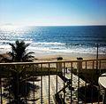 Praia Florianópolis.jpg