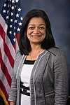 Pramila Jayapal 115th Congress photo.jpg