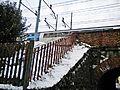 Prato-01,02,2012-Neve sulla ferrovia.jpg