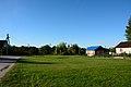 Pravdinsk, Kaliningrad Oblast, Russia, 238400 - panoramio - Anton Yefimov (2).jpg