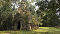 Preah Khan (15585609185).jpg