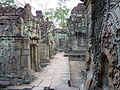 Preah Khan - 004 Buildings (8578904107).jpg
