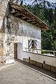 Predjama Castle (18012374488).jpg