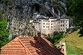 Predjama Castle 2017 065 (36360891270).jpg