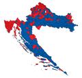 Predsjednički izbori u Hrvatskoj 2015.png