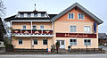 Preitenegg Gasthof Hanslwirt 23102010 013.jpg