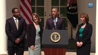 File:President Obama Announces Nominations to the US Court of Appeals for the DC Circuit, June 2013.webm