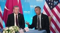 File:President Obama meets with President Erdoğan of Turkey.webm