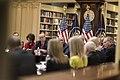 President Trump's First 100 Days- 77 (34224813432).jpg