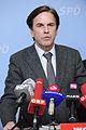 Pressekonferenz Wohnen leistbar machen (8612434823).jpg