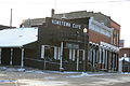Preston Iowa 20090125 Cafe.JPG