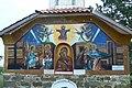 Priboy-church-frescoes.jpg