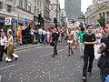 Pride London 2005 091.JPG