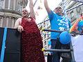 Pride London 2008 049.JPG