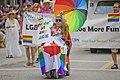 Pride Parade 2016 (28609352481).jpg