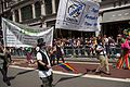 Pride in London 2013 - 049.jpg