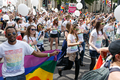 Pride in London 2016 - Google participating in the parade.png