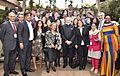 Prime Minister Narendra Modi at the University of Nairobi.jpg