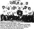 Primeira equipedo Treze 1926.jpg
