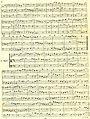 Primizie di canto fermo (1724) (14596036627).jpg