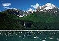 Prince-William-Sound-Alaska.jpg