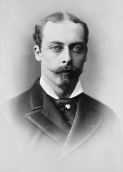Prince Leopold, Duke of Albany.png
