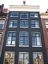 prinsengracht 490 top