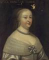 Prinsessan av Conde - Skoklosters slott.png