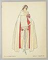 Print, Sketch No. XIV, from La Gazette du Bon Ton, No. 10, 1921 (CH 18614957).jpg