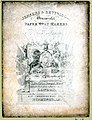 Print, trade-card (BM Banks,91.18).jpg