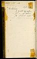 Printer's Sample Book, Color Book 20. 1883, 1883 (CH 18575279-2).jpg