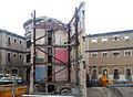 Prison Saint-Paul de Lyon - réfection 2.jpg