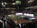Pro A basket-ball - ASVEL-Cholet 2017-09-30 - 21.JPG