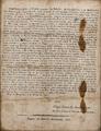 Proclamação de D. João VI (Paço da Bemposta, 4 de Março de 1823).png