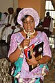 Prof Chinyere Stella Okunnna 2.jpg