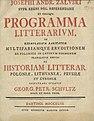 Programma litterarivm 1743 (126428117).jpg