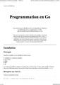 Programmation en Go-fr.pdf