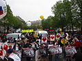 Protest again le pen 2002 0241.jpg