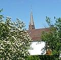 Protestantische Kirche - panoramio (21).jpg