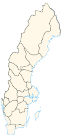 Provinces of Sweden.png