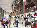 Prudential-center-lower-concourse.jpg